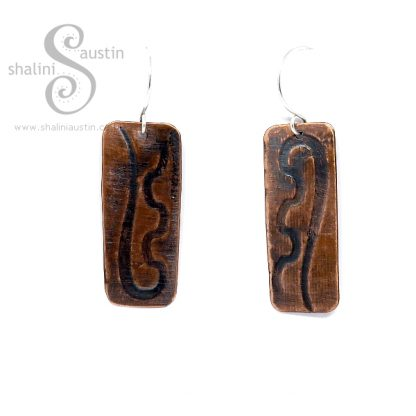https://shaliniaustin.com/product-tag/embossed-jewellery/