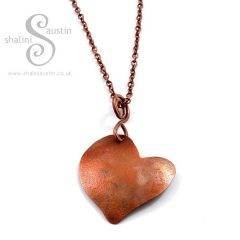 heart-copper-pendant-057