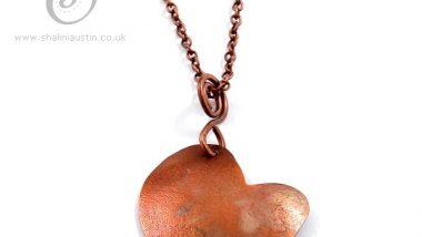heart-copper-pendant-057