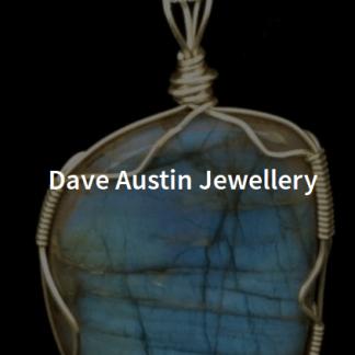 Dave Austin Jewellery