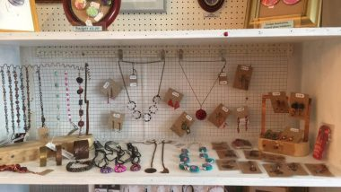 New Stockist in Lincoln - With Love from Lincolnshire