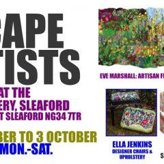 Escape-Artists-Sept-Carre-Gallery-2