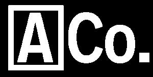 Artisanry Co. Logo