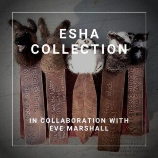 Esha Collection