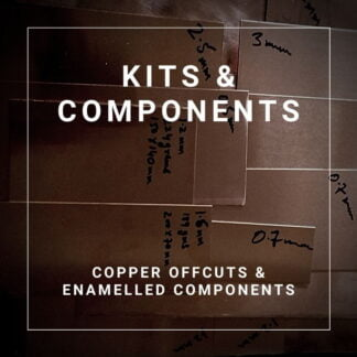 Kits & Components