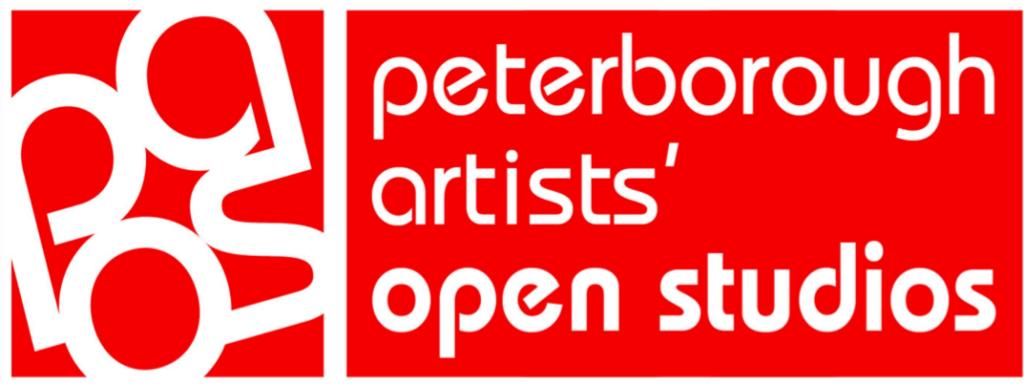 Peterborough Artists Opens Studios