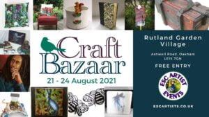 Craft Bazaars in the
