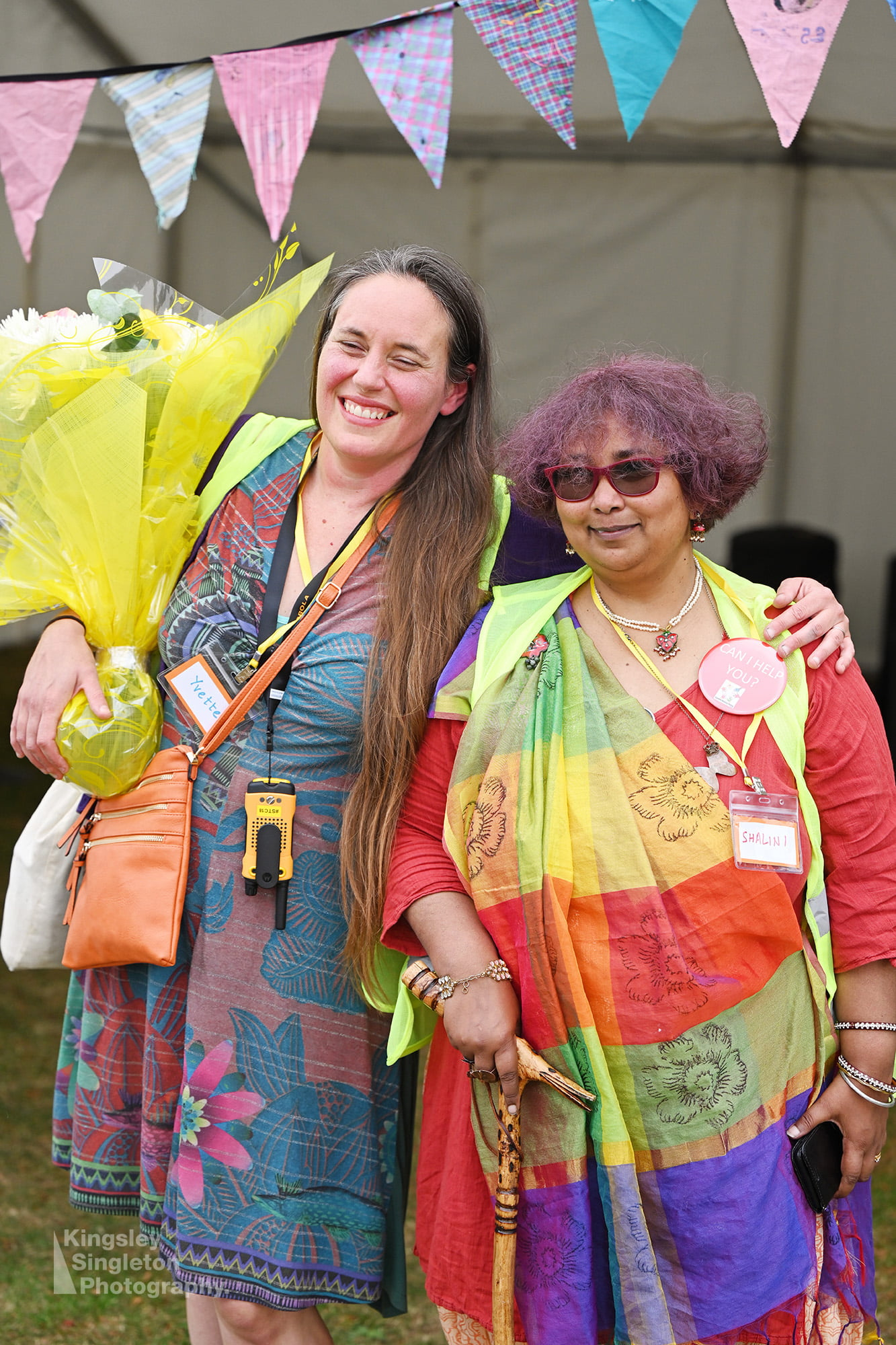 Stamford Diversity Festival